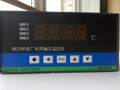 電廠專用溫控儀