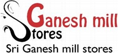 Sri Ganesh Mill Stores - Rice mill machinery,Flour mill Machinery,Chilly powdering machine Suppliers
