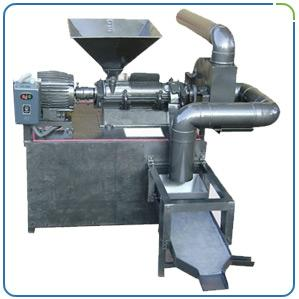 Rice mill machinery Suppliers - maavumill.in 3