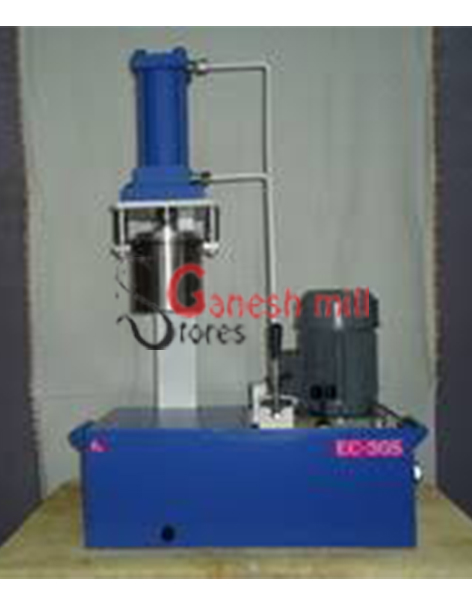 Rice mill machinery Suppliers - maavumill.in 5