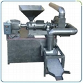 Rice grinding machinery Suppliers - maavumill.in 3