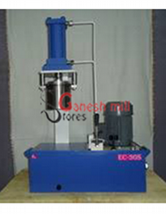 Rice grinding machinery Suppliers -