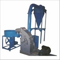 Rice grinding machinery Suppliers - maavumill.in 4