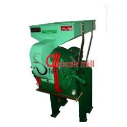 Chilli grinding machinery Suppliers - maavumill.in 4