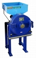 Chilli grinding machinery Suppliers - maavumill.in 5