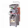 Turmeric grinding machinery Suppliers -
