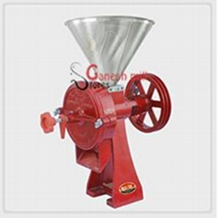 Spices grinding machinery Supliers -