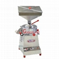 Millet grinding machinery Suppliers -