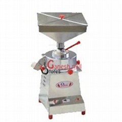 Millet grinding machinery Suppliers - maavumill.in