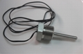 DS18B20 dallas temperature sensor  3