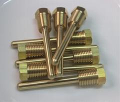 SS304 Temperature sensor probe (Hot Product - 1*)
