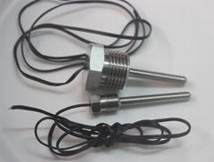 PT100 sensor  (Hot Product - 1*)