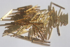 electronic components M12 connector pins