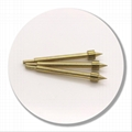 electronic components M12 connector pins 5