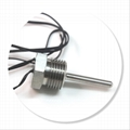 H27 Stainless steel 304 temperature