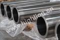 英科耐尔600镍铬合金精密管