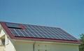 家用太陽能發電系統5KW