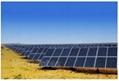 安裝設計分布式光伏發電系統