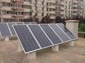 家用光伏發電系統專用光伏板30