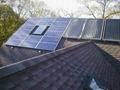 家用光伏發電系統專用光伏板260W 2