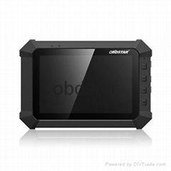DP PAD(Auto diagnostic scanner tool)