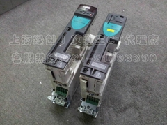 SP0405驅動器