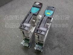 SP0405驱动器