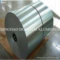 20 micron thickness aluminum foil 2