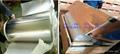 20 micron thickness aluminum foil 3