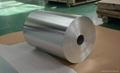 20 micron thickness aluminum foil 5