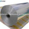 3003 aluminium foil roll 2