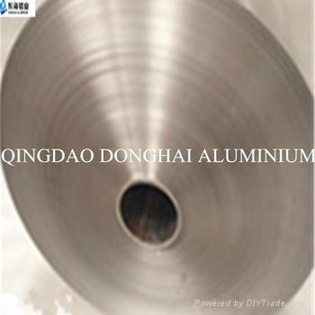 3003 aluminium foil roll 1