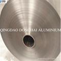 3003 aluminium foil roll