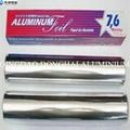 3003 aluminium foil roll 4