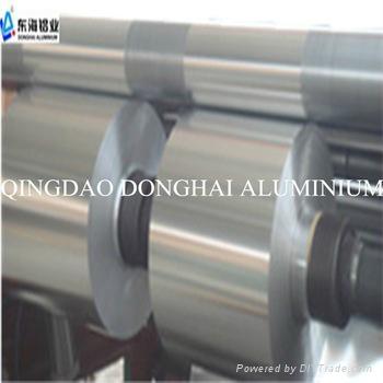 3003 aluminium foil roll 5