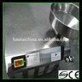 Coffee bean Powder Grinding Machine 2