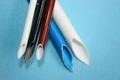 矽胶纤维类产品