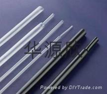 聚偏氟乙烯熱縮管