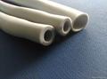 silicone heat shrinkable tube 2