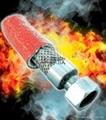 防火耐热套管