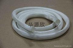 纤维通大陆生产厂家