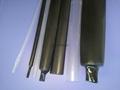 热收缩聚偏氟乙烯管