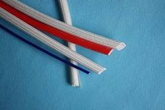 SRS-70内纤套管