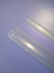 耳机专用套管  表面光滑175度 聚偏氟乙烯(PVDF)热缩管