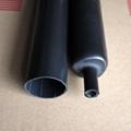 環保帶膠熱縮管HYX-RS-125SB華源欣