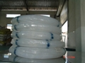 高絕緣 耐腐蝕 260度鐵氟龍管 深圳華源欣HYX-PTFE