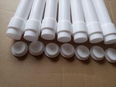 試土管 消解管  可按照客戶提供的圖紙來做樣華源欣HYX-PTFEX