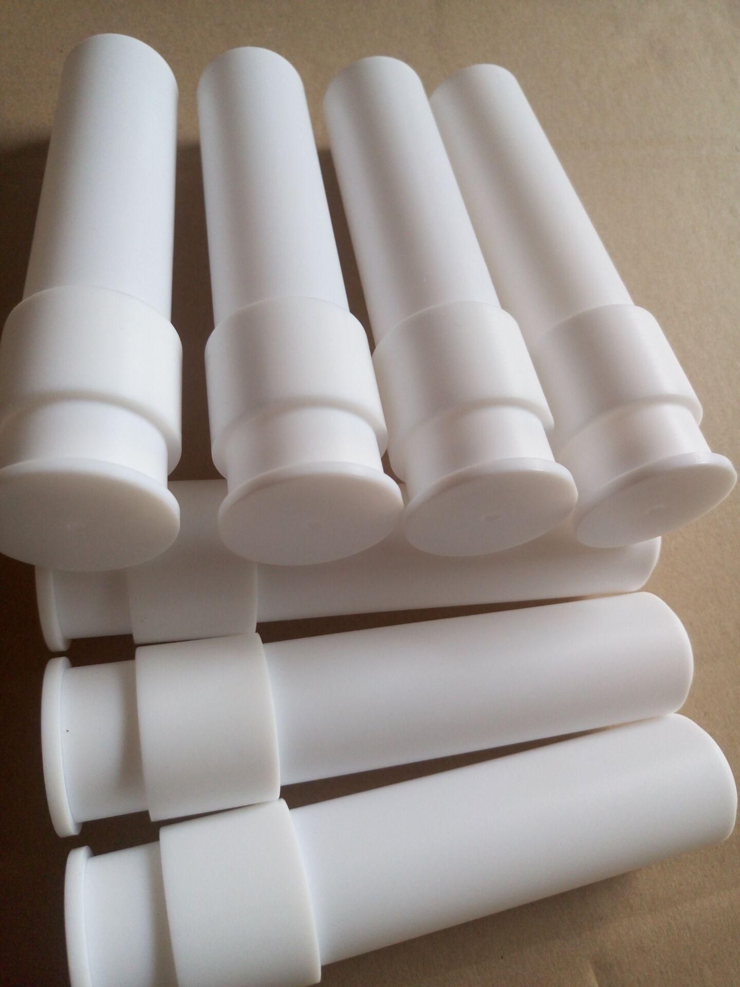试土管 消解管  可按照客户提供的图纸来做样华源欣HYX-PTFEX 2