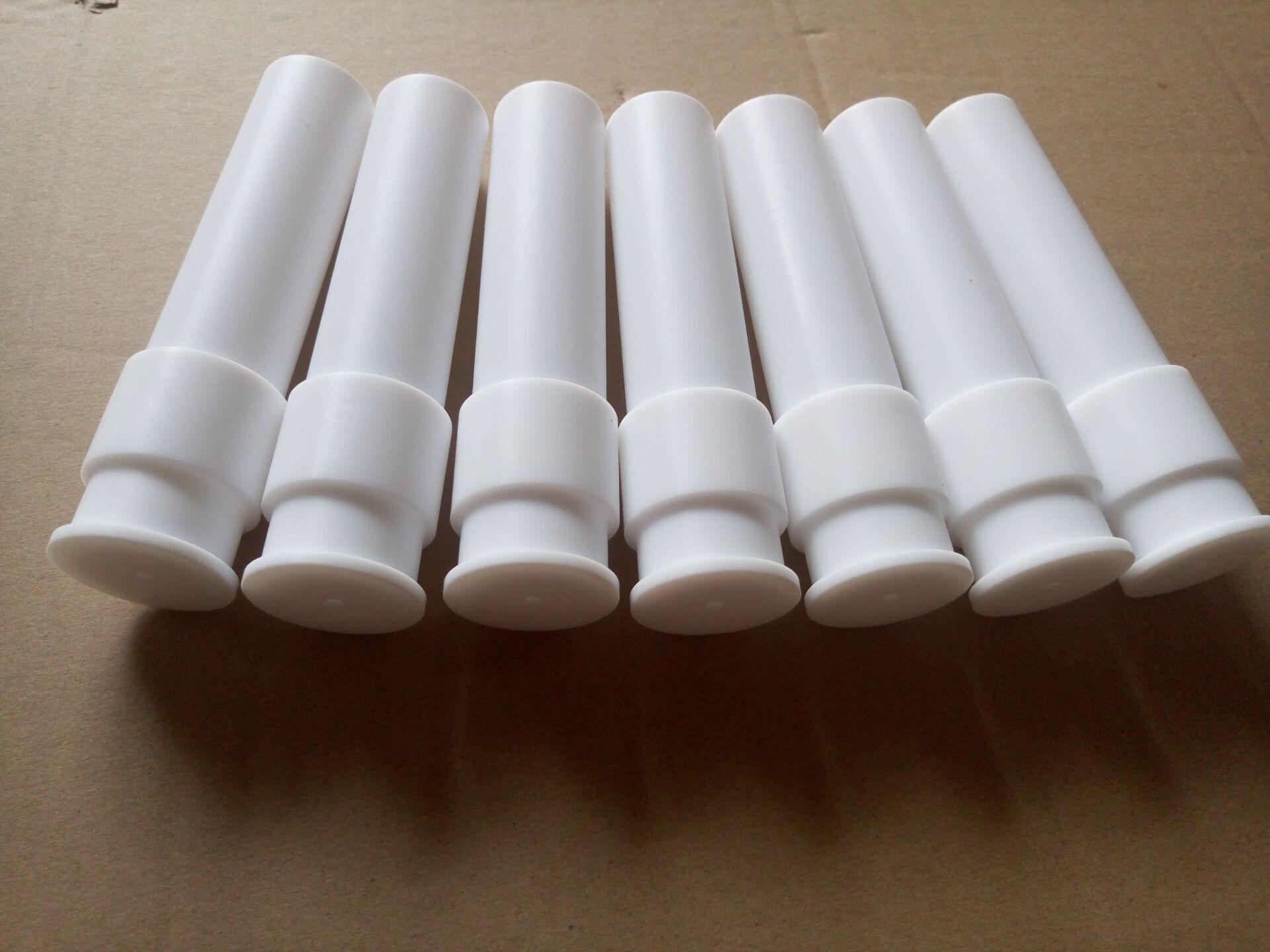 试土管 消解管  可按照客户提供的图纸来做样华源欣HYX-PTFEX 3