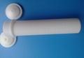 试土管 消解管  可按照客户提供的图纸来做样华源欣HYX-PTFEX 4